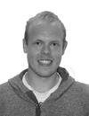 Anders Høst