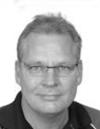 Brian H. Ellegaard