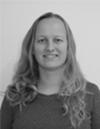 Heidi Myrhøj