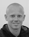 Simon Jørgensen