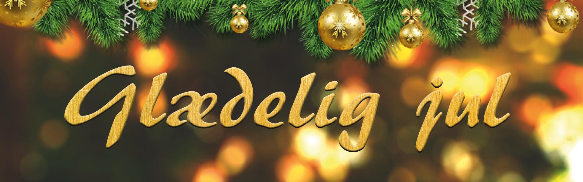 Glaedelig_Jul_Netbyggemarked