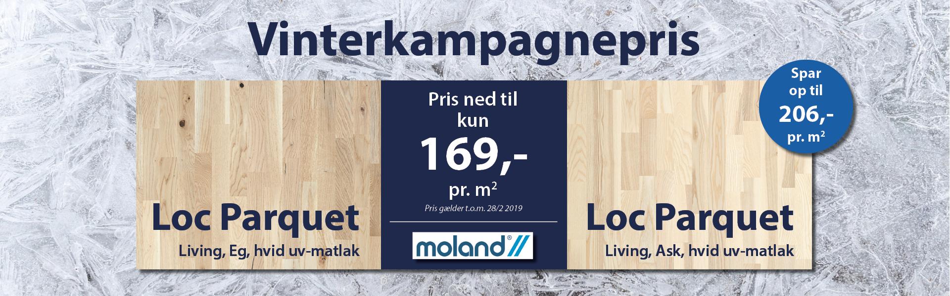Moland_parketgulv_Netbyggemarked
