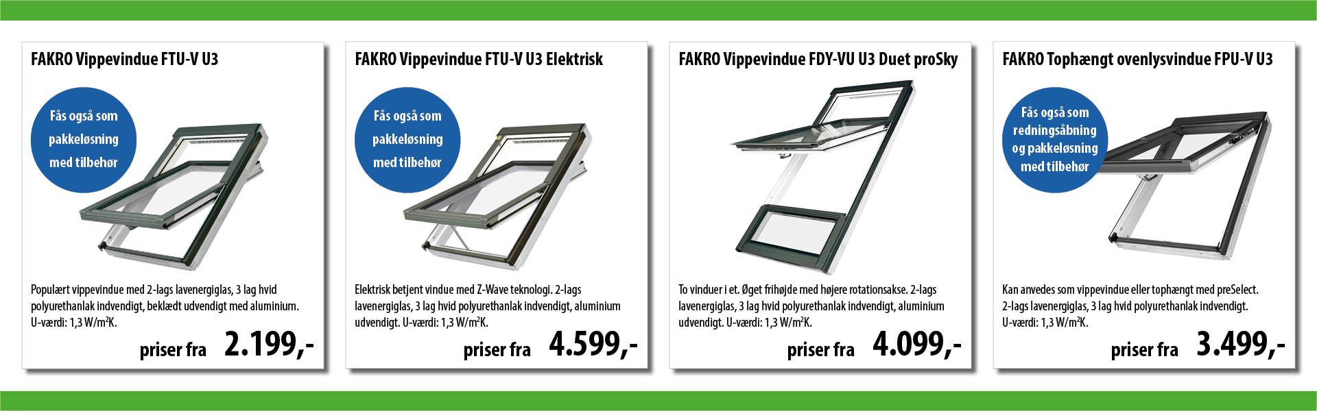 FAKRO_vinduer_Netbyggemarked
