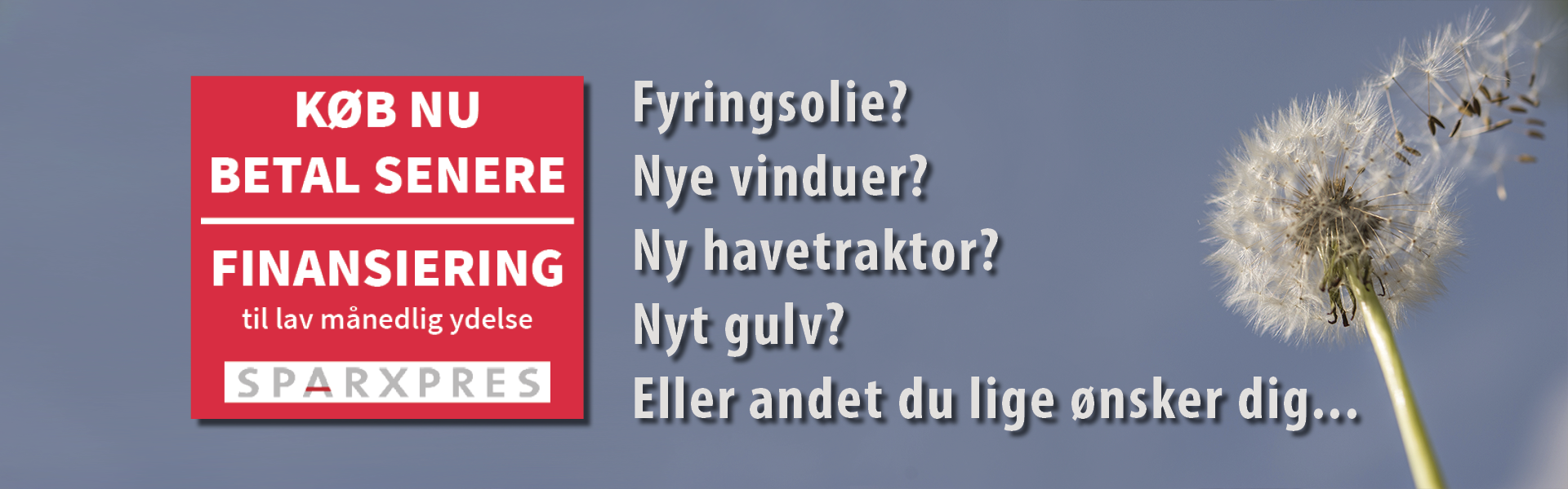 Finansiering_Netbyggemarked