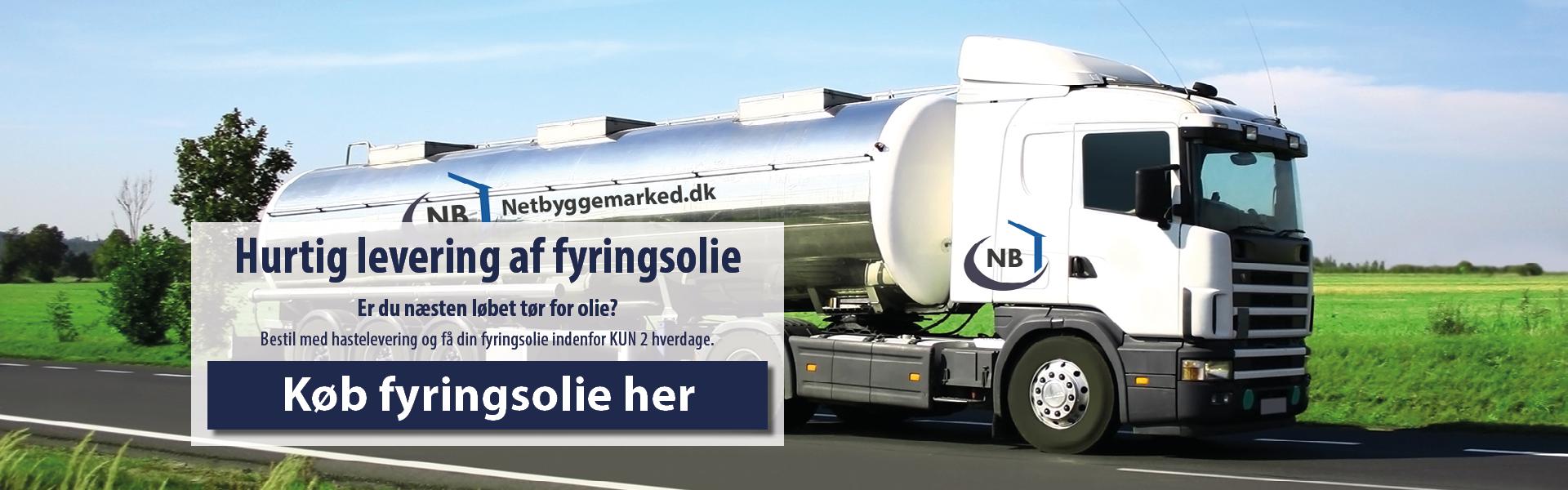 Fyringsolie_Netbyggemarked