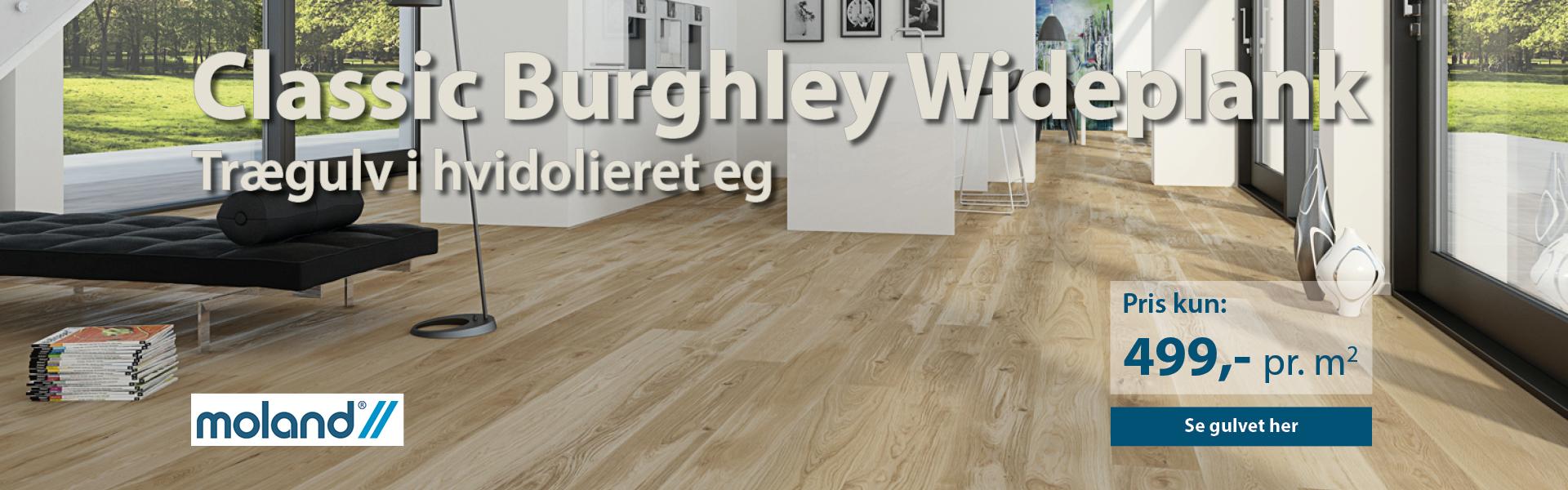Moland_Burghley_gulv_Netbyggemarked
