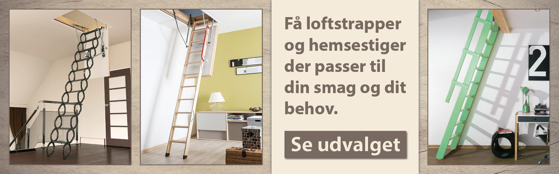 FAKRO_trapper_Netbyggemarked