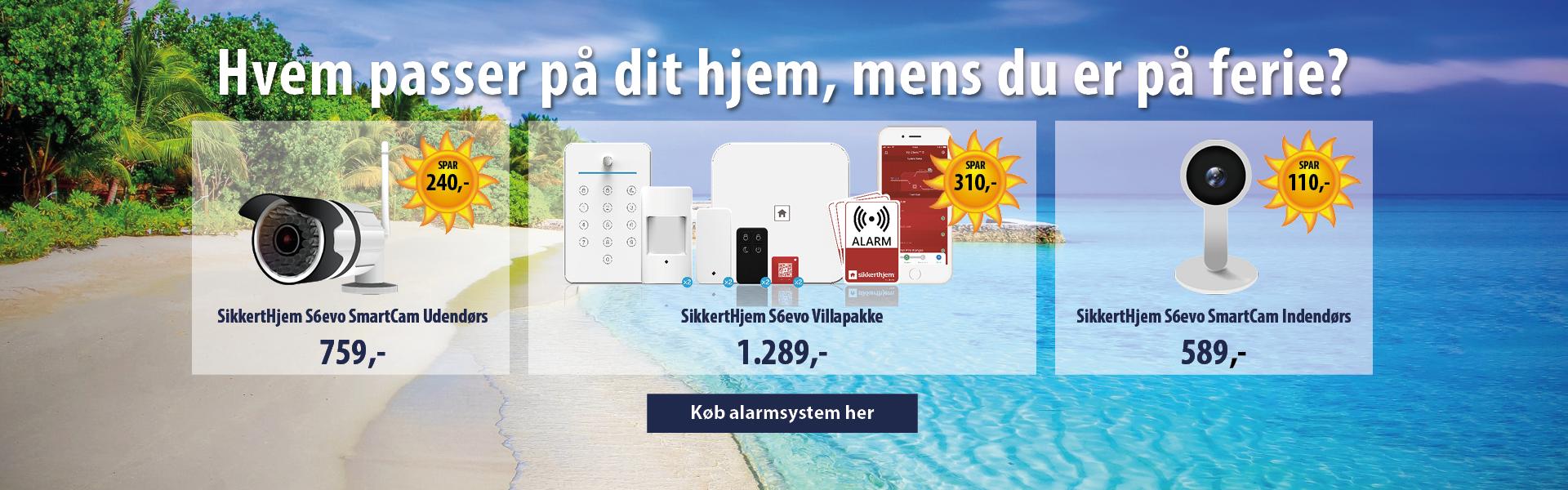 SikkertHjem_Alarmsystem_Netbyggemarked