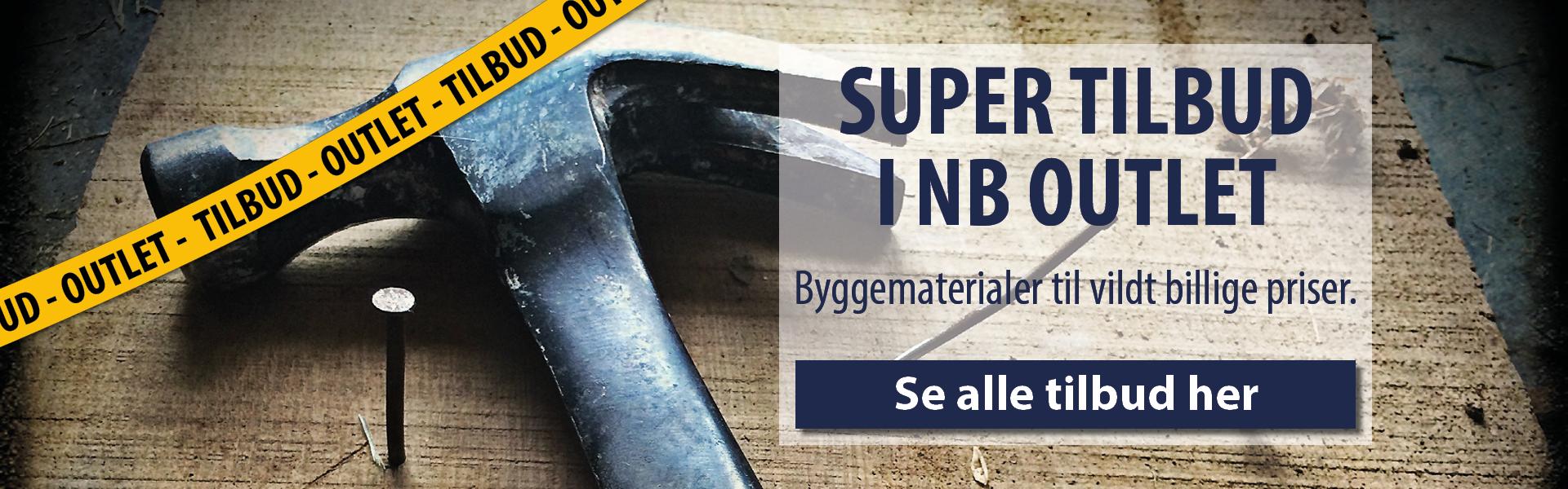 Tilbud_Byggematerialer_Netbyggemarked