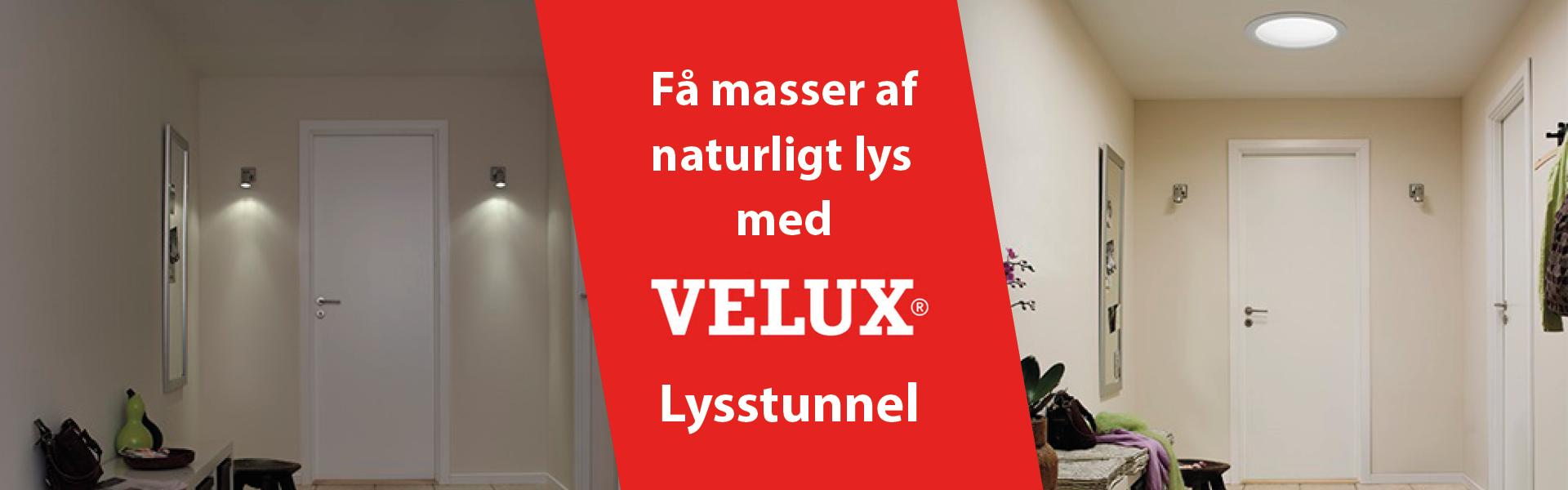 Velux_Lystunnel_Netbyggemarked